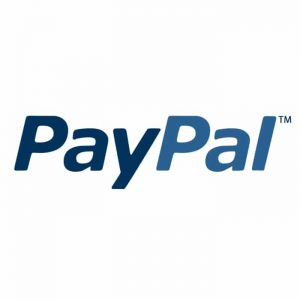 PayPal Services and XRP via EarthPort