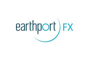 EarthPort + India