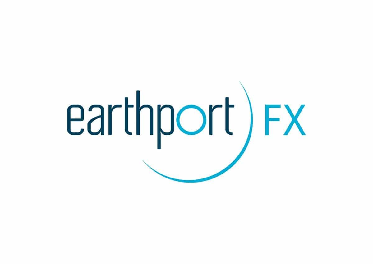 EathPort + XRP + India