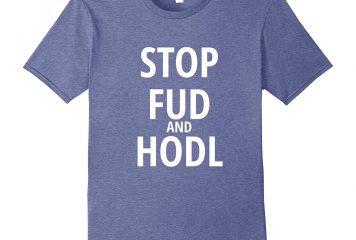 FUD Articles