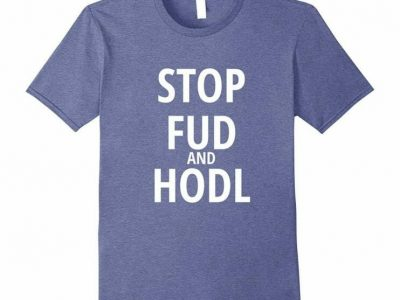 FUD Articles