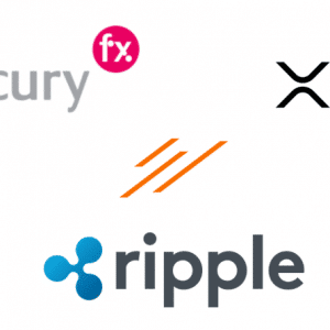 Mercury FX Confirms XRP Usage