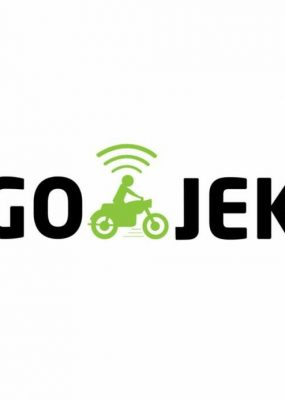 Go-Jek buys Coins.ph