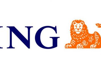 ING Bank and R3 ink a 5 year deal for Corda blockchain