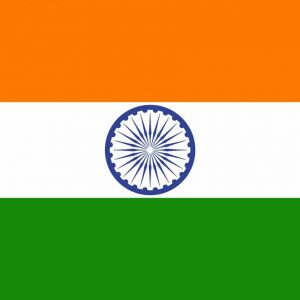 India is now running a XRP Validator…PROOF INSIDE