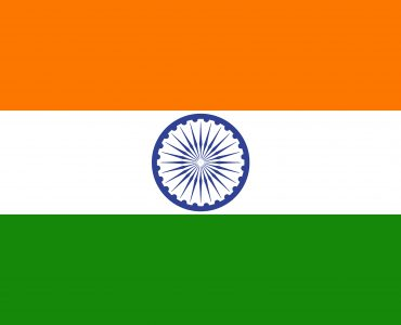 Crypto Regulation in India – XRP