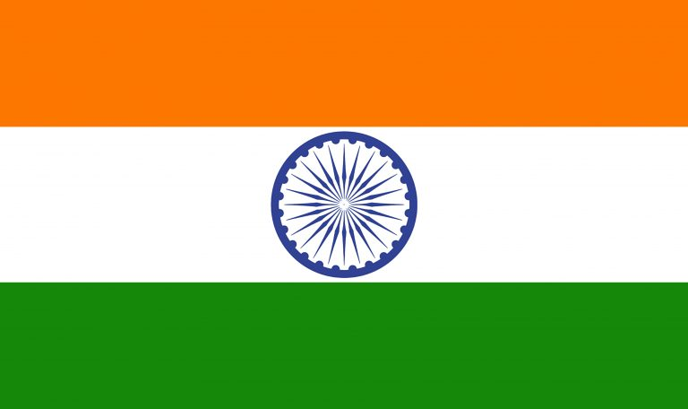 Supreme Court of India Lifts Crypto Exchange Banking Ban
