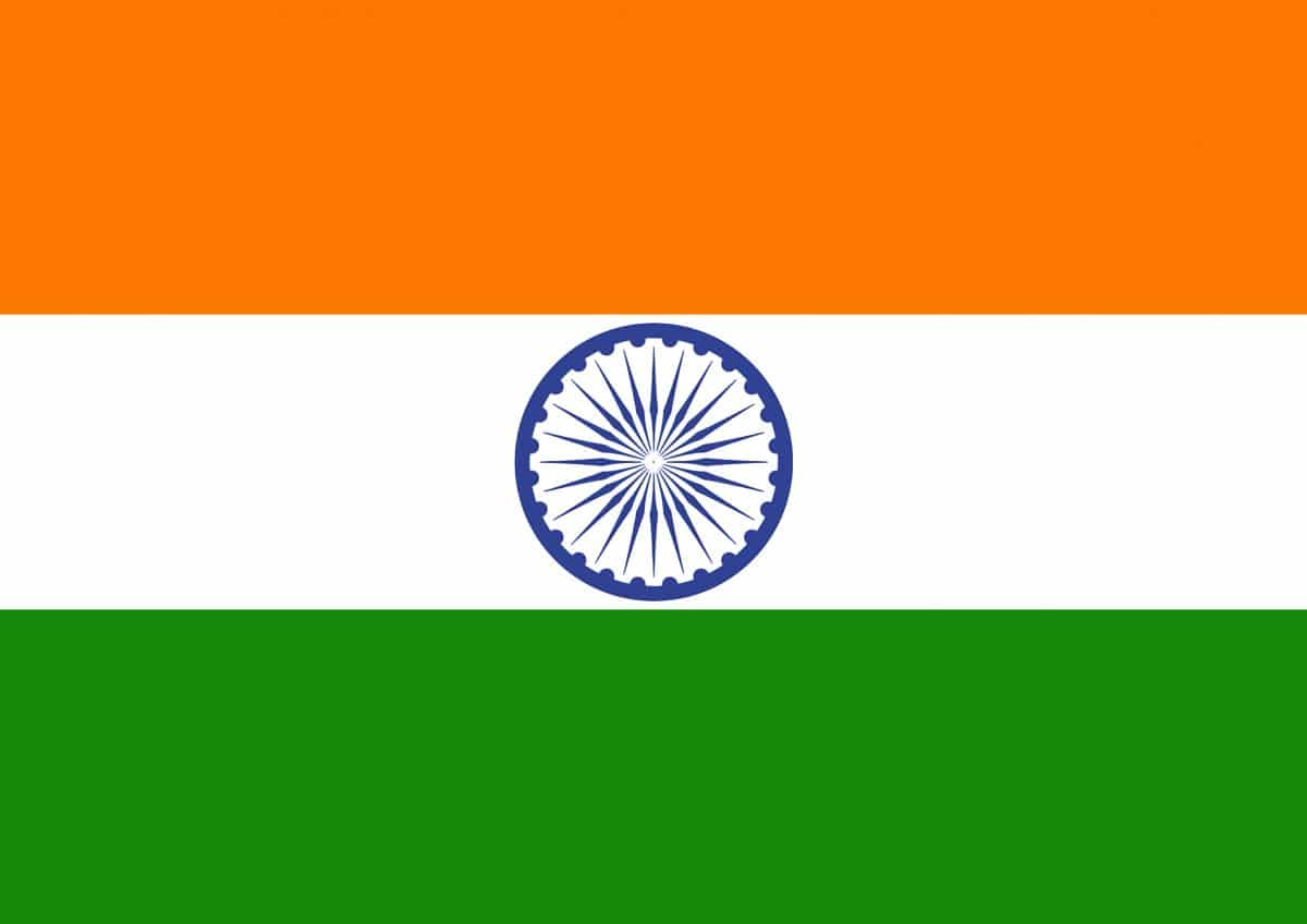 xrp india framework regulations