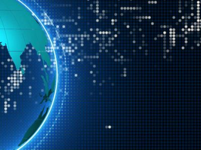 Q4 2018 XRP Markets Report