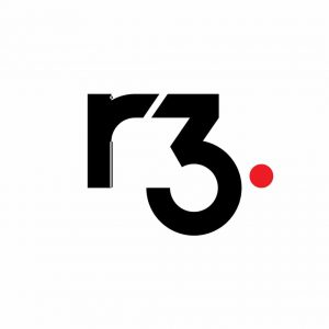 R3 Corda and XRP