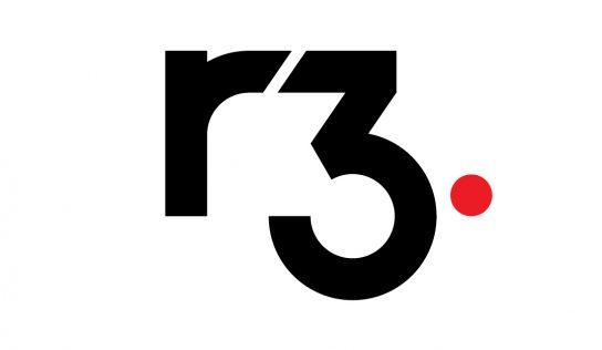 R3 Corda and XRP