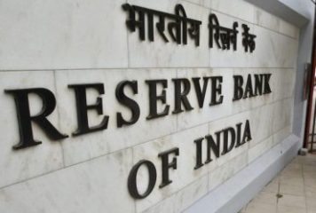 BREAKING NEWS: India's central bank authorizes Cryptocurrencies