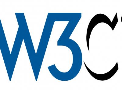 World Wide Web Consortium W3C + ILP