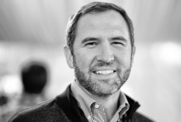 Brad Garlinghouse live from Davos…