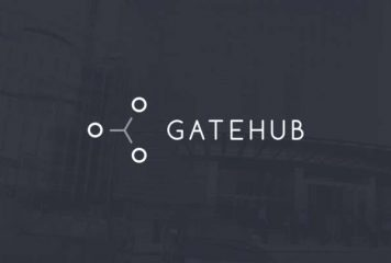 GateHub and XRP