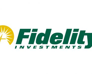 """We Are So Close: Fidelity Digital Assets in """"Final Testing"""" Stage"""