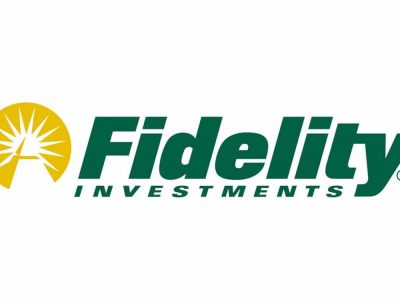 Fidelity is Weeks Away From Offering CryptoCurrency Trading