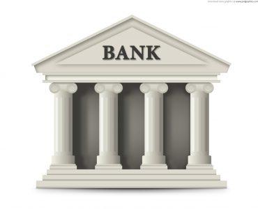 BANKS, BANKS AND MORE BANKS!! Featuring Brad Garlinghouse & Yoshitaka Kitao…