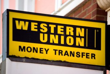 Coins.ph Wallet Holders to Receive Western Union Money Transfers