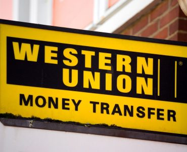 Western Union Set to Add Cryptos to its Services this Year