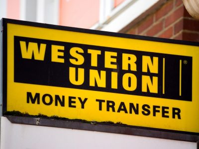 Western Union Makes Offer To Acquire MoneyGram