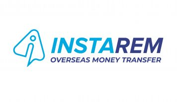 InstaRem Set To Power Cross-Border Payments into Thailand via RippleNet to Kasikorn Bank