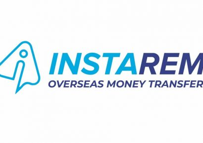 InstaRem joins Visa's fintech fast-track programme