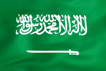 Moneygram Partners With Al Rajhi Bank To Transform Saudi Arabia Cross-Border Payments Market