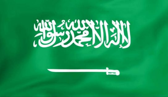 Saudi Arabia and the United Arab Emirates Join Forces