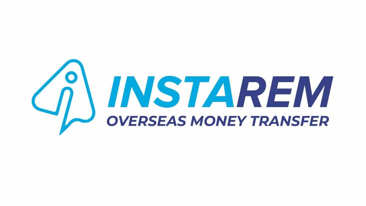 InstaRem Expands Cross Border Payments Service