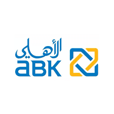 Al Ahli Bank of Kuwait (ABK) enabled RippleNet