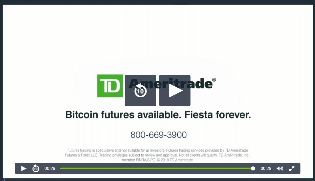 xrp bitcoin superbowl