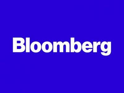 Bloomberg Galaxy Crypto Index January 2019