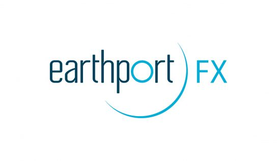 EarthPort and Ripple connection – How it all got started