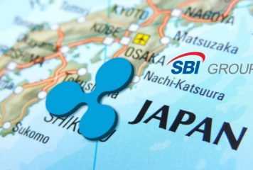 Michinoku Bank begins handling SBI Remit's International Money Transfer Service