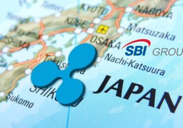 Michinoku Bank begins handling SBI Remit's International Money Transfer Service