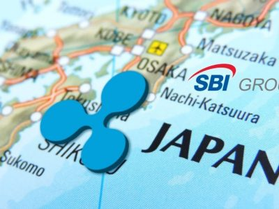 SBI Money Tap Sees New Investors