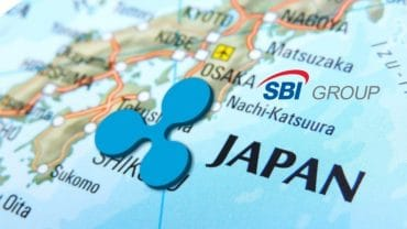 Kitao at it again – More Bullish Statement's from SBI Director