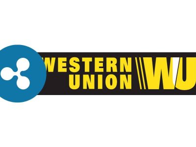 BREAKING NEWS: Western Union is Testing & Considering Use of XRP for Remittance