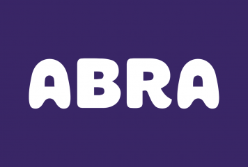 ABRA making big moves in the Crypto World
