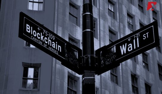 Wall Street Blockchain Alliance Joins R3