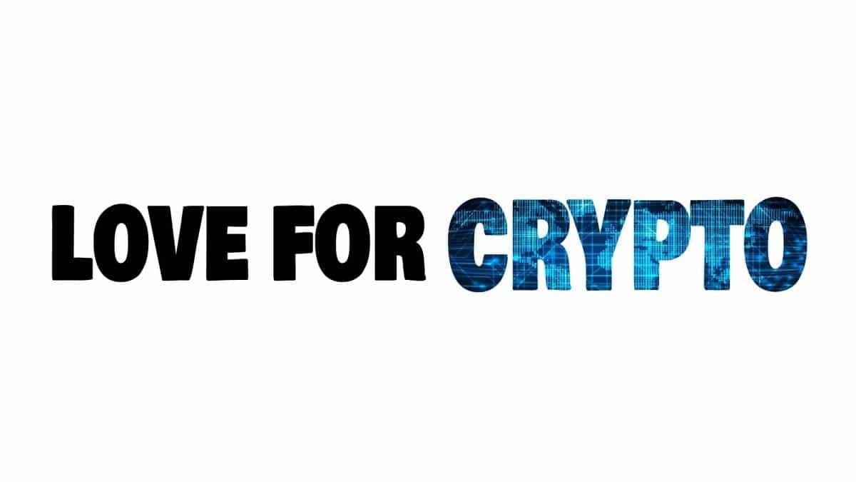 xrp ripple loveforcrypto