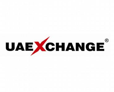 UAE exchange going live with RippleNet to begin cross border payments
