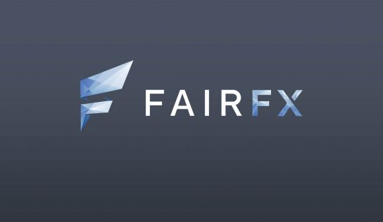 FairFX lands settlement accounts with Bank of England