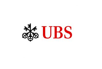 UBS in bed with Ripple and R3 for Cross-Border Payments