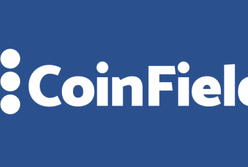 Canada's CoinField Exchange Adds Over 130 XRP Pairs