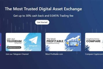 OMGfin Exchange adds XRP