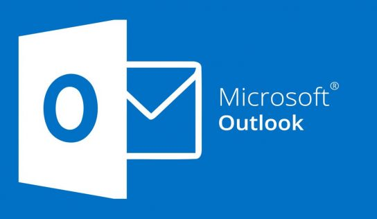 Microsoft Outlook and XRP: A match made in heaven