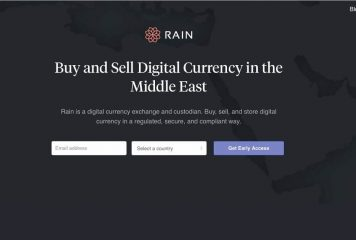 Ripple (XRP) Listed On Bahrain Based Sharia Certified Crypto Exchange