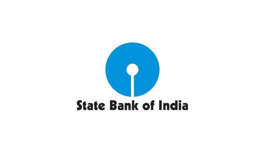 State Bank of India and FSS massive deal